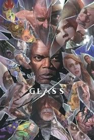 Glass [2019] [Mega] [Español Latino]