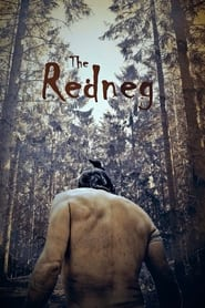 Watch The Redneg (2021) Fmovies