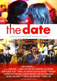 The Date (2019) Online Cały Film Zalukaj Cda