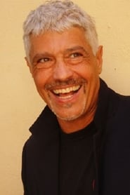 Rodolfo Bigotti