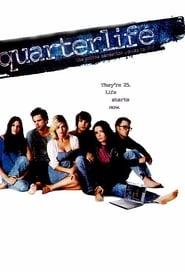 مشاهدة مسلسل Quarterlife مترجم أون لاين بجودة عالية