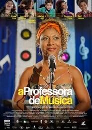 A Professora de Música