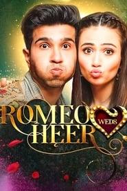 Romeo Weds Heer 2018