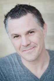 Michael Shawn Starks