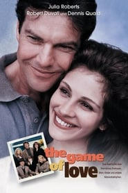 The Power of Love 1995