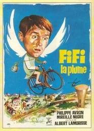 Fifi la plume 1965