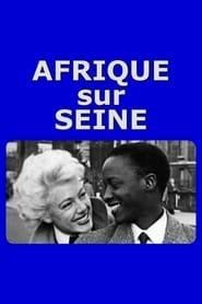 Afrique sur Seine