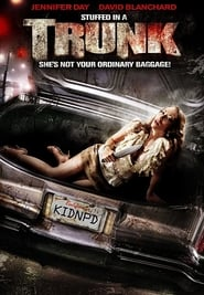 Trunk (2009)