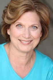 Susan Farese