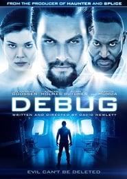 Debug – Feindliches System [2014]