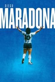 Diego Maradona 2019 HD 1080p Español Latino