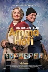 Amma Hófí 2020