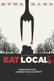 Eat Local (2017) Openload Movies
