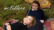 The Falling (2015)