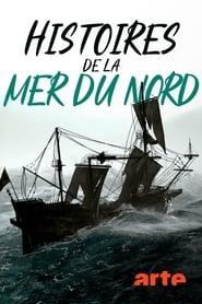 Mythos Nordsee (2020)