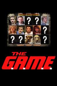 مسلسل The G.A.M.E. مترجم