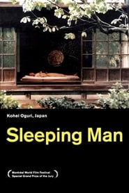 Sleeping Man (1996)