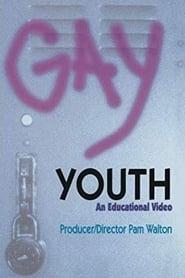 Gay Youth