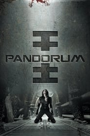 Pandorum (2009) BluRay 480p & 720p