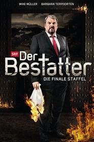 Der Bestatter Sezonul 7 Episodul 4