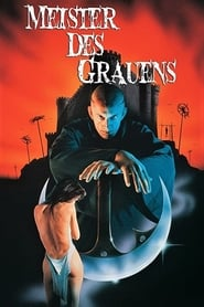 Meister des Grauens (1991)