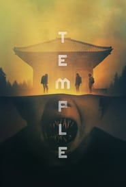 Temple (2017) Watch Online Free