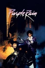فيلم Purple Rain مترجم