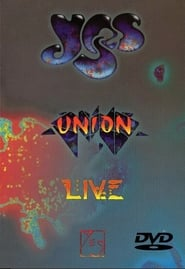 Yes - Union Live 1991