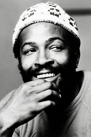 Marvin Gaye isHimself (archive footage)
