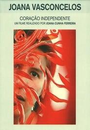 Joana Vasconcelos: Coração Independente
