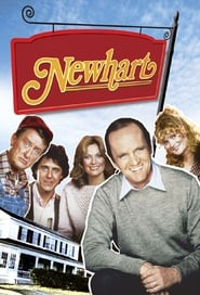 Newhart-Azwaad Movie Database