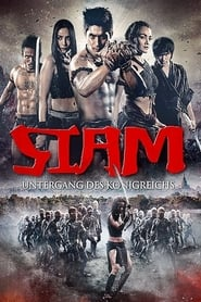 สยามยุทธ Siam Yuth The Dawn of the Kingdom (2015) (2015)