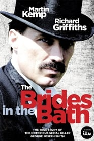 The Brides in the Bath (2003)