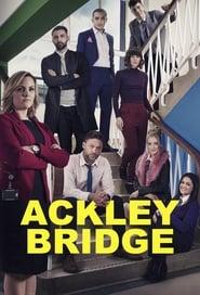 Ackley Bridge - Season 3