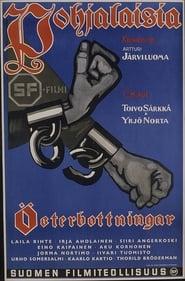 Pohjalaisia 1936