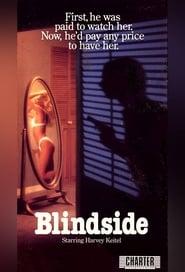 Blindside 1986