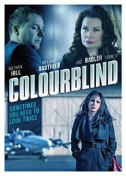 Colourblind