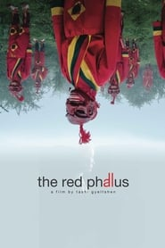 The Red Phallus (2018)