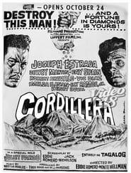 Cordillera 1964