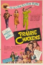 Prairie Chickens (1943)