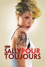 Sally4Ever 2018