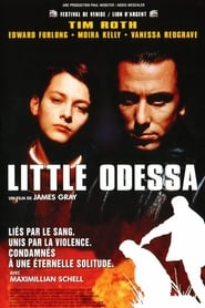 film Little Odessa streaming