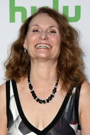 Beth Grant - იხილეთ უფასო ფილმები ონლაინ