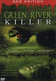 Green River Killer (2006)