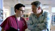 Holby City Season 16 Episode 42 : One Small Step
