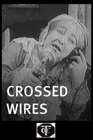 Crossed Wires - Regarder Film en Streaming Gratuit