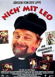 Nich' mit Leo 1995