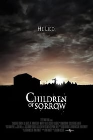 Children of Sorrow (2012)