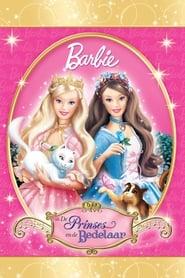 Barbie als de Prinses en de Bedelaar (2004)