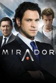 Poster Mirador 2016